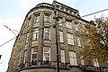 Den Haag - Maison de Bonneterie (39127706464).jpg