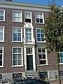 Den Haag - Prinsegracht 279-283.JPG