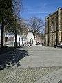 Den Haag - panoramio (119).jpg