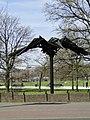 Den Haag - panoramio (215).jpg