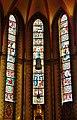 Den Haag Elandstraatkerk Innen Chorfenster 2.jpg