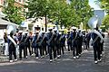 Den Haag Veteranendag 2015 (19238846221).jpg