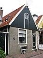 Den Hoorn - Herenstraat 14.jpg