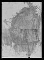 Den yttersta av Gustav II Adolfs Lützenskjortor - Livrustkammaren - 928.tif