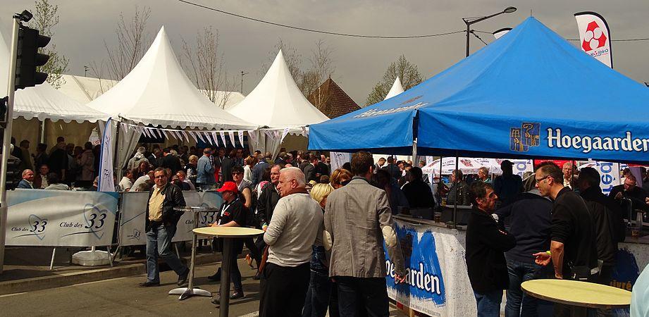 Denain - Grand Prix de Denain, 16 avril 2015 (D25).JPG