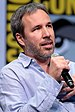 Denis Villeneuve 2017 crop.jpg