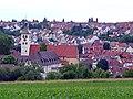 Denkendorf - panoramio.jpg