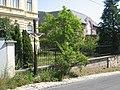 Denkmal-Cholerakreuz-Braunes Kreuz-02.jpg
