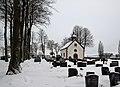 Denkmal-dahlem-19-Friedhofskapelle Dahlem.jpg