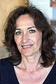 DeputeXIVeLegVeRep-Sylviane Bulteau (2).jpg