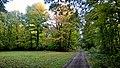 Der Herbst beginnt - panoramio.jpg