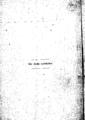 Der Talmud auf der Anklagebank durch einen begeisterten Verehrer des Judenthums - 002.png