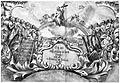 Der Todtentanz St. Michael b 008.jpg