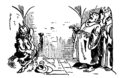 Der heilige Antonius von Padua 23.png