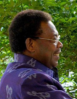 Derek Sikua