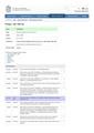 Derogace 106 1999 Sb agixk-0ihno.pdf