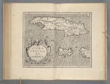 Descriptionis Ptolemaic%C3%A6 avgmentvm siue Occidentis notitia breui commentario illustrata p193.tif