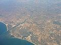 Desembocadura del Guadiana 02.jpg