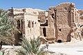 Desert Metropolis (16964092311).jpg