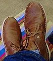 Desert boots.jpg