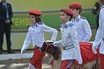 Desfile cívico-militar de 7 de Setembro (20599603554).jpg