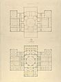 Design for the Capitol of Ohio, Columbus MET DP854639.jpg