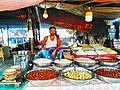 Dessert shop, Nila Market, Bangladesh .jpg