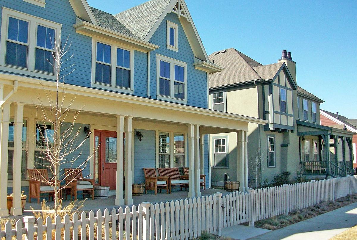 New Homes Salt Lake Ciy