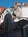 Destruction immeubles rue des Mercadiers rue Tracy rue Bailly rue Paradis 007.jpg