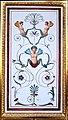 Detail of Raphael Loggias in the Hermitage.jpg