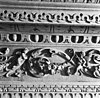 details van de preekstoel - amsterdam - 20012483 - rce