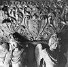 details van de preekstoel - amsterdam - 20012489 - rce