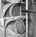 Details van de toren - Delft - 20049907 - RCE.jpg