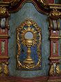 Detalhe no altar lateral - Igreja do Rosario (Cuiaba).jpg