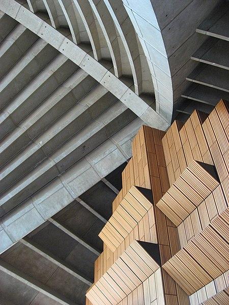 File:Detalle interior ópera Sydney.jpg
