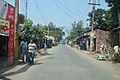 Deulti-Panitras Road - Howrah 2014-10-19 9742.JPG