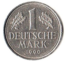 Deutsche Mark.jpg