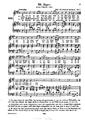 Deutscher Liederschatz (Erk) III 051.png