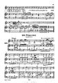 Deutscher Liederschatz (Erk) III 141.png