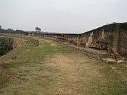 Devanahalli Fort 6832