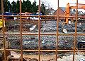 Development site, Lisburn Road Belfast - geograph.org.uk - 708496.jpg