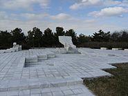 Devlet Mezarlığı Cumhuriyet