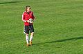 Dfb-abschiedsspiel-birgit-prinz-2012-ffm-nadine-angerer-214.jpg