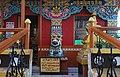 Dharamsala-McLeod Gunj-06-Gompa-gje.jpg