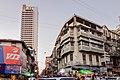Dhobi Talao, Chhatrapati Shivaji Terminus Area, Fort, Mumbai, Maharashtra, India - panoramio (16).jpg