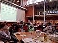 Diözesanversammlung im Wilhelm-Kempf-Haus in Wiesbaden-Nauroth.jpg