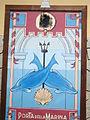 Diano Castello - illustrazione sulla porta della marina.jpg