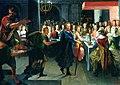 Dicé offrant un banquet à Francus, en présence de Hyante et de Climène.jpg