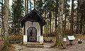 Dickichtkapelle in Kufstein.jpg