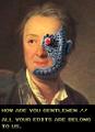 Diderobot.png